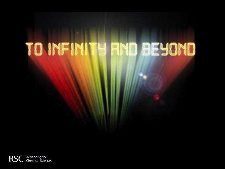 MMU General talk 2011 - online
