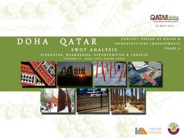 Qatar Petroleum-Strategic SWOT Analysis Review