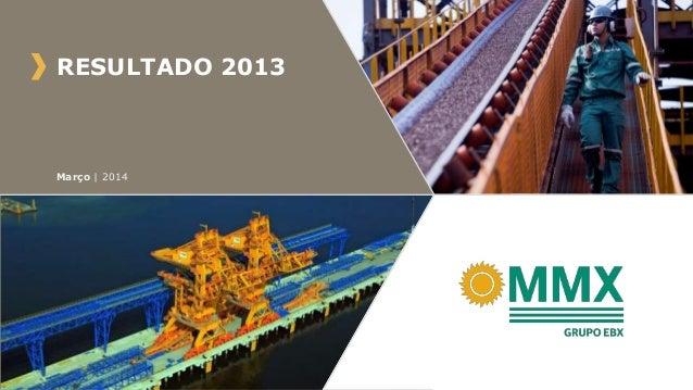 Mmx webcast portugues 2013 vfinal