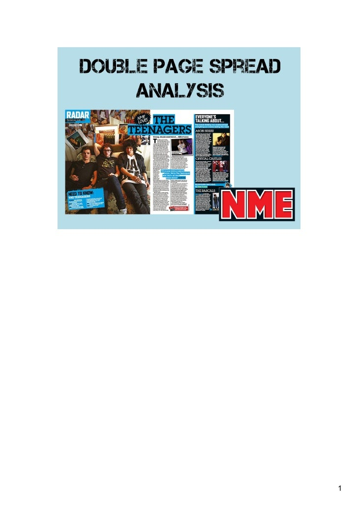 M:\My Documents\Media Studies\Mr Lau\Music Magazine\2nd Analysis