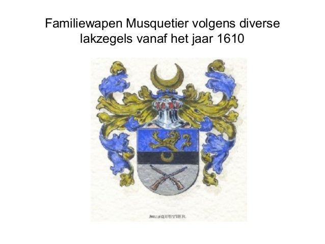 Lezing Provinciaal Bestuurlijk Archief Friesland