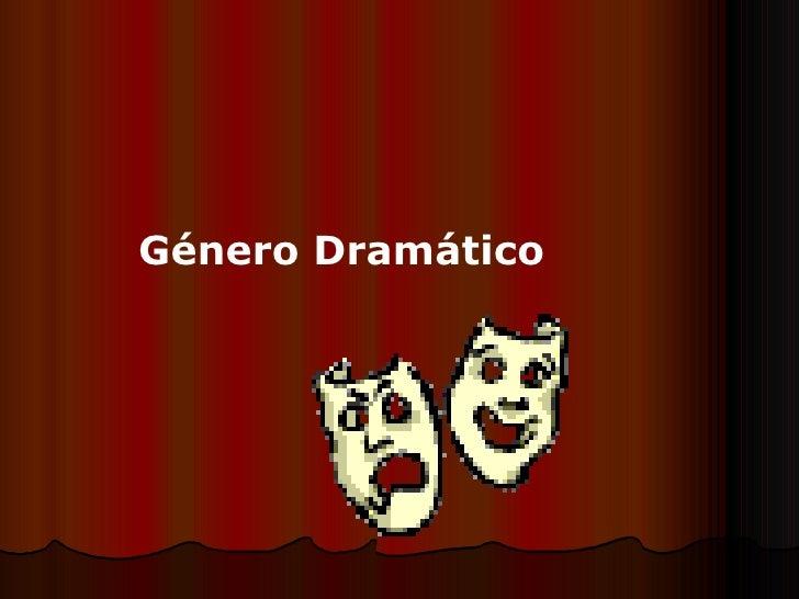 NM2 teatro