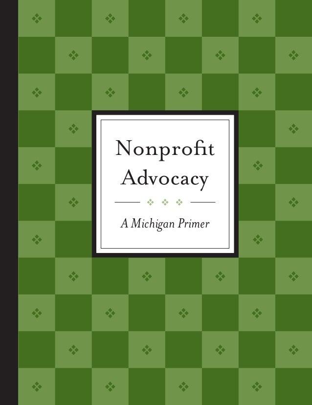 Mna public policy-advocacy handbook