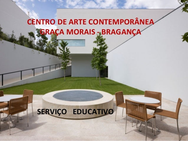 CACGM Jorge da Costa