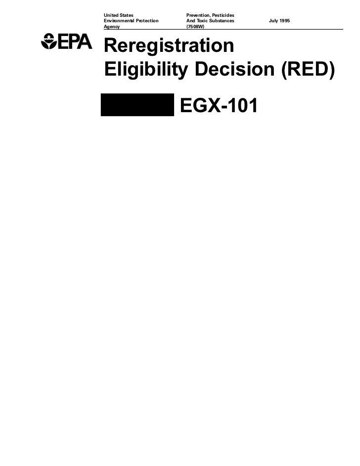 Mnk us epa red document 29032011
