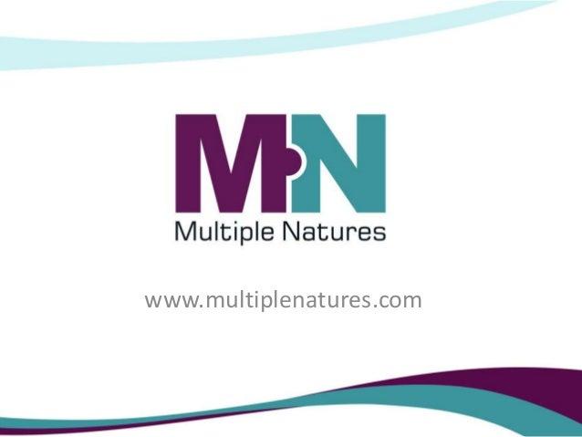 www.multiplenatures.com