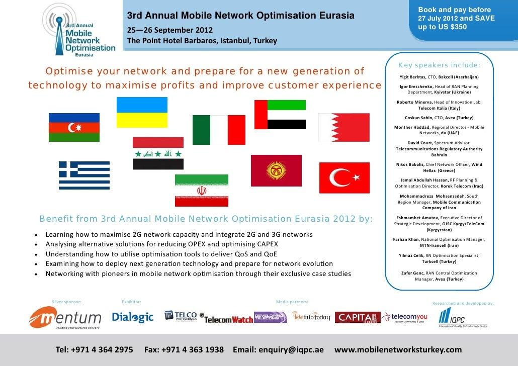 Mno eurasia brochure