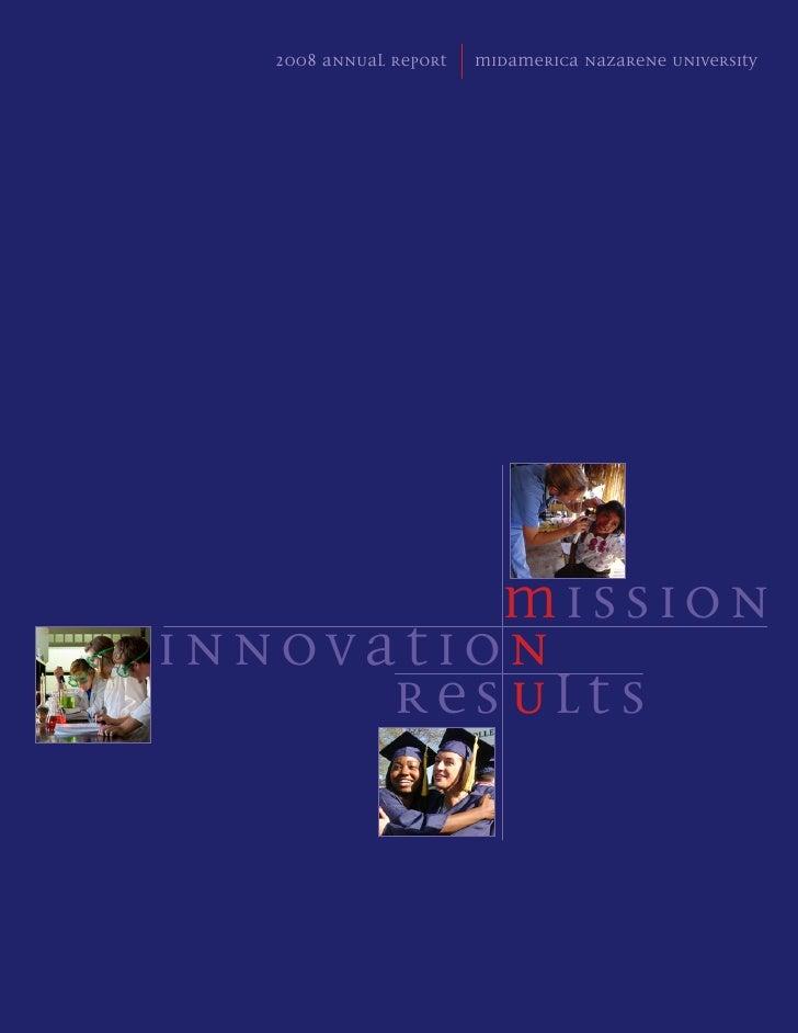 Mnu Annual Report Draft V8