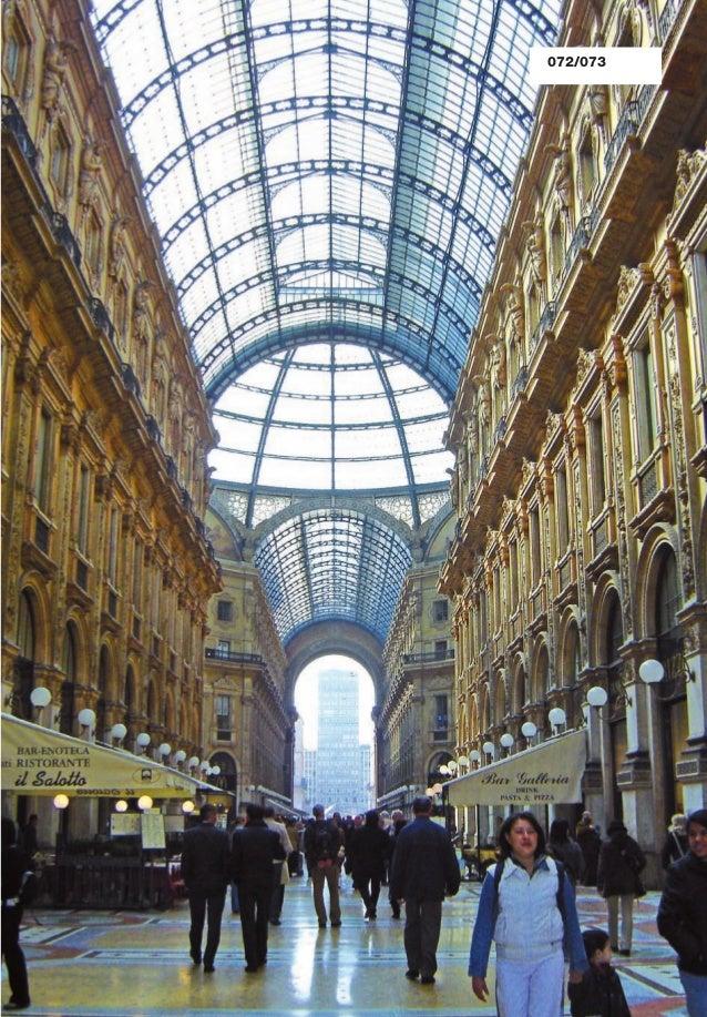 Interior architecture basics- retail design
