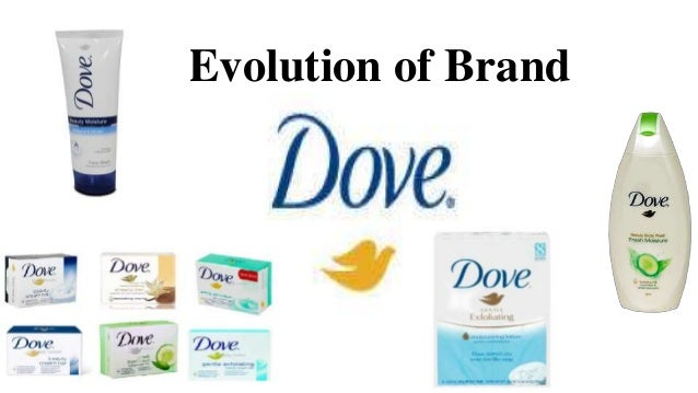 Starting With D Dove Logo History Dove Brand History