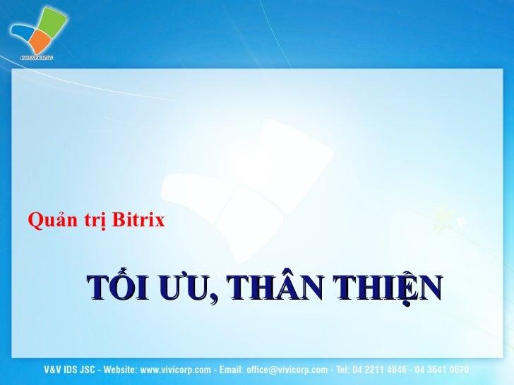 [V&V]-Mo.quan tribitrix