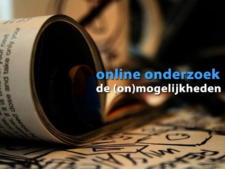 EVEN VOORSTELLEN       www.joerybruijntjes.nl