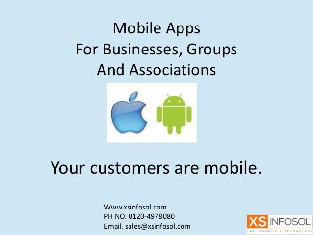 best apps download AppSeful.com Ideas to like among the better mobile app development services