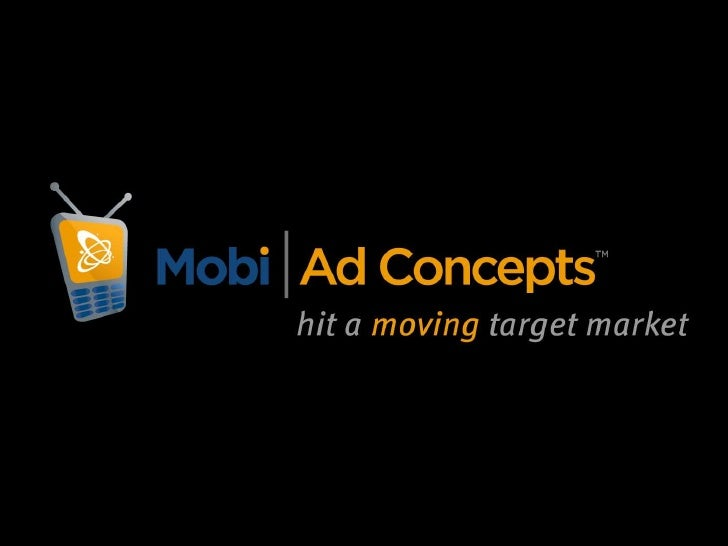 Mobi Ad Concepts Rev3