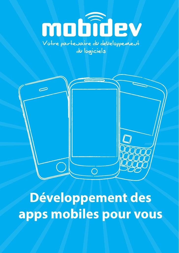 MobiDev_services_(fr)