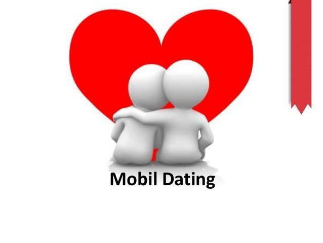 kontaktannonse nett uk dating