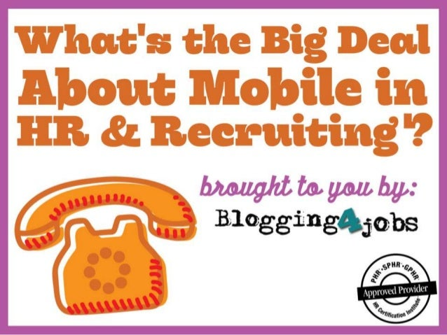 Powered by Blogging4Jobs  #Blogging4Jobs