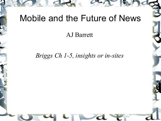 Mobile and-future-presentation