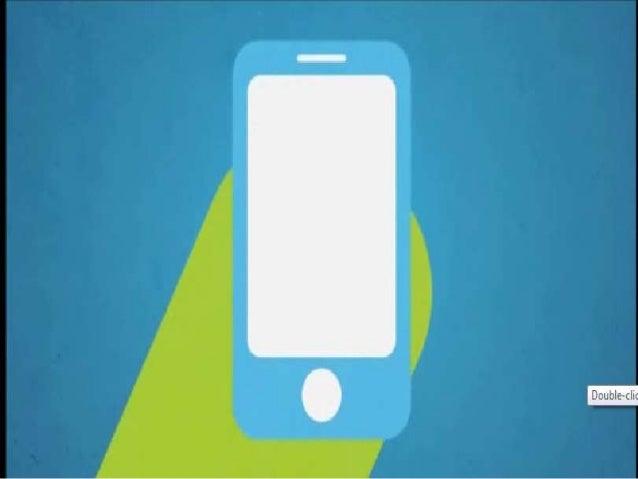 Mobile Apps Development Company In Las Vegas - www.wscentre.com