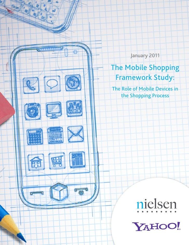 Mobile shopping-framework-study-2010-white-paper final