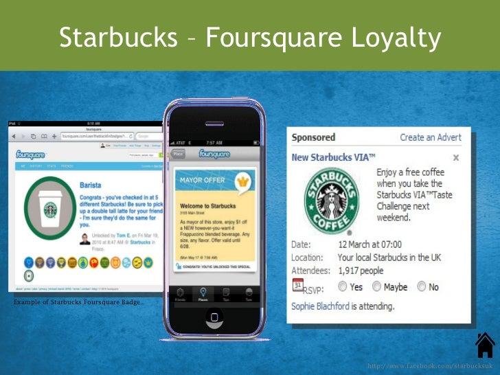 starbucks quality management essay - Starbucks Total Quality ...