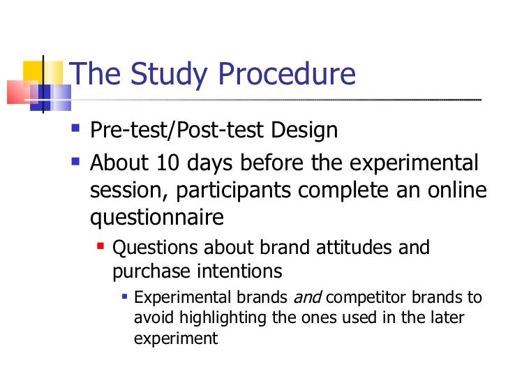 advertising appeals questionnaire The scare tactic: do fear appeals predict motivation and exam scores david putwain edge hill university richard remedios durham university prior to high-stakes exams, teachers use persuasive messages that highlight to students the.