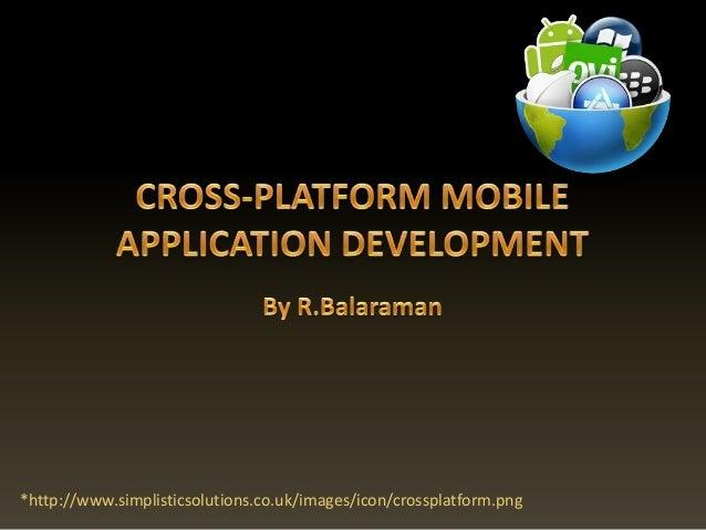 Mobile Application Development | Keyideas Infotech