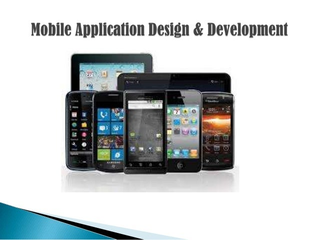  Mobile App Developers India – a division of Xencom IT Ltd a London based software Development Company.