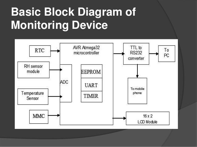 mitsubishi sensor diagram mercury diagram