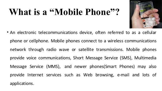 essay on mobile phone a boon or a curse See #apologetics essay rebutting irrational positions #villageatheist @jessisloane i know it as a website that you submit an essay/report to that cross references it & checks for plagiarism.