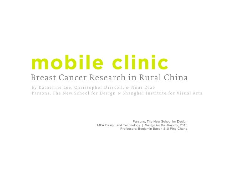 Mobile clinic breast_cancer_research_proposal_