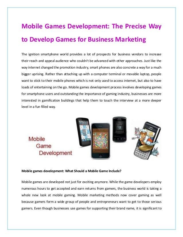 Mobile Games Development Company India, Mobile Games Apps Development, Mobile Application Development