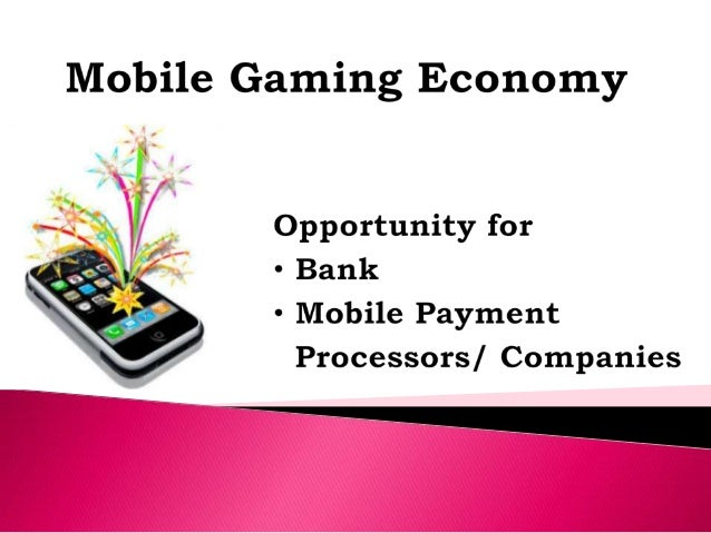 CEO & Lead Analyst         Gamification Research™         www.gamificationresearch.com                                    ...