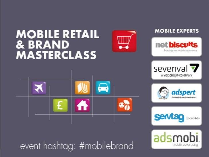 www.adsmobi.com                                                 MOBILE                                                 ADV...