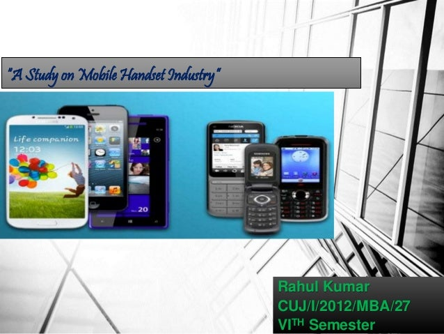 swot analysis samsung handset Swot analysis: swot analysis swot analysis is a strategic planning method used to evaluate the strengths, weaknesses/limitations, opportunities, and threats involved in a project or in a business venture.