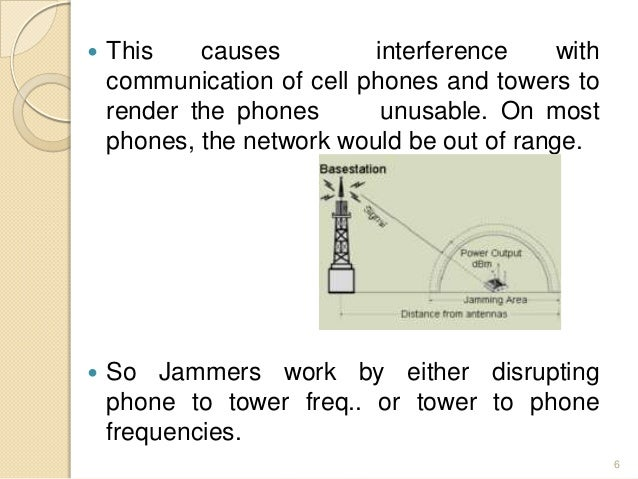 Cellular Phone Tower Cell Phone Tower Range Map