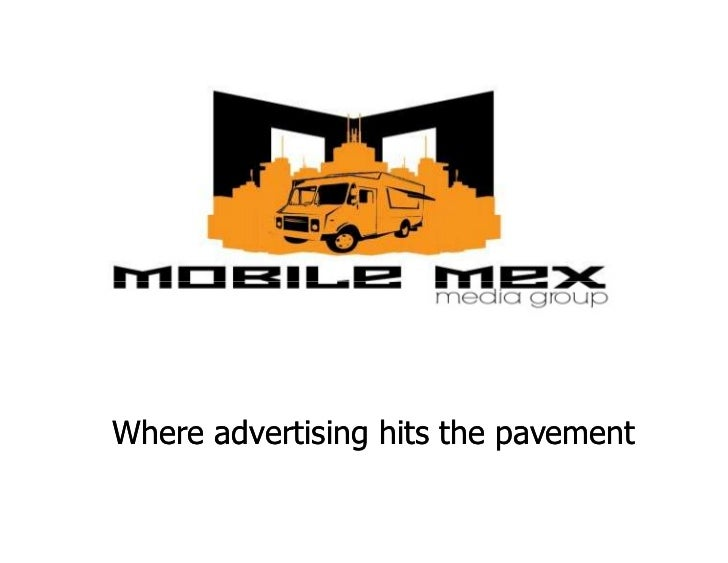 Mobile lunch truck_branding_solutions