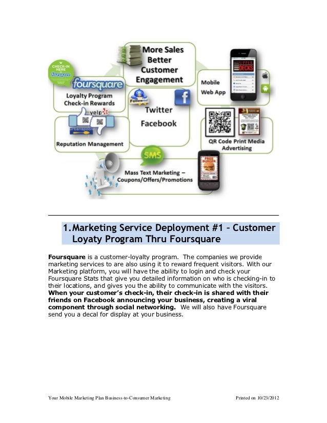 Mobile dry cleaning business plan