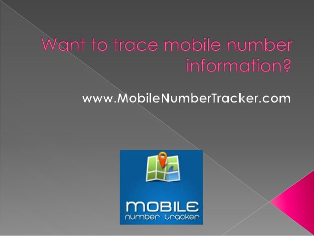 643432 Need To Track A Phone Number In Nigeria  E2 98 8E Learn How also Free Phone Tracer Location as well 1007544 as well ment Retrouver Freecell likewise Mobile Phone Locate Cell Phone Tracker. on trace cell phone location online