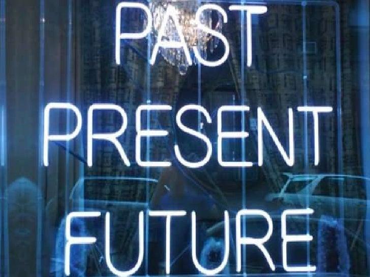 Mobile past present future sao paulo