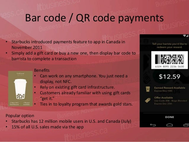 how to get more than 1 starbucks gold card