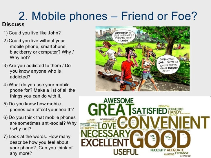 mobile phones friend or foe At freedom mobile, we strive to bring affordable wireless service to all canadians learn more about our mission dedicated to simple pricing & no hidden fees.