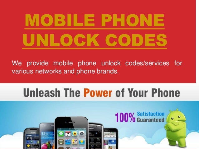 13 Secret Codes That Unlock Hidden Features on Your Phone The USSD protocol allows you to access hidden features you didn't know about right from your smartphone's dialer. But there is some.