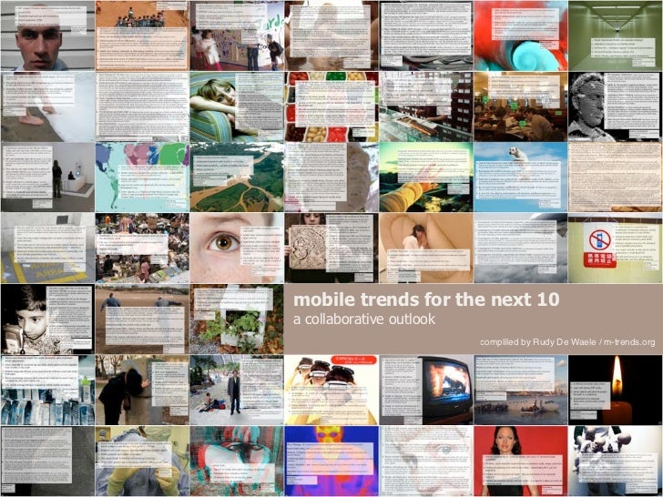 Mobiletrends2020lo 100106060739-phpapp01