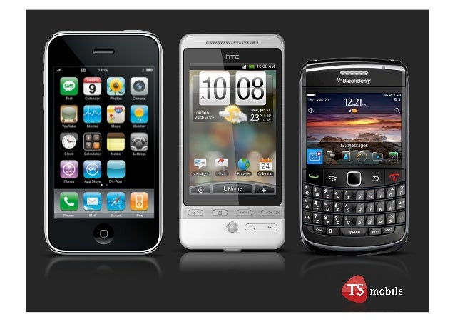 Hvem er vi TS Mobile / Telecom Scandinavia Nicolai N. Worsøe +45 27890221 nnw@telecomscandinavia.dk