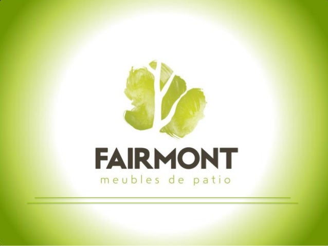 • Livraison gratuite partout au Québec! • Contribuez à sauver la forêt! • Service de gants blancs • Financement Accord D *...