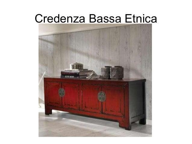 Mobili etnici roma camere da letto stile etnico bambu for Vendita mobili etnici on line