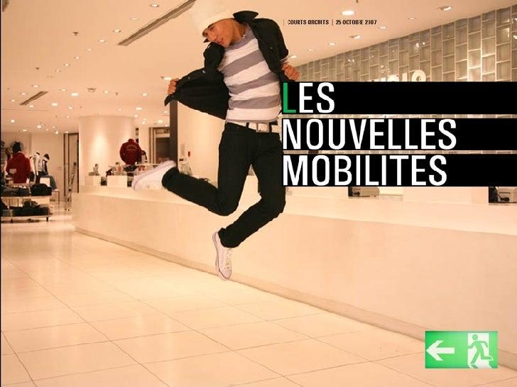 Mobilite Def