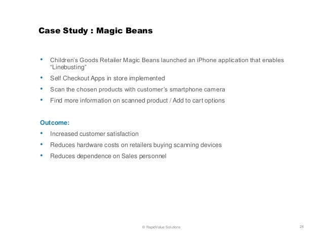 best buy case study solution