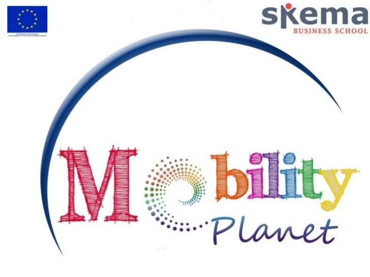 Mobility planet 2011 v1